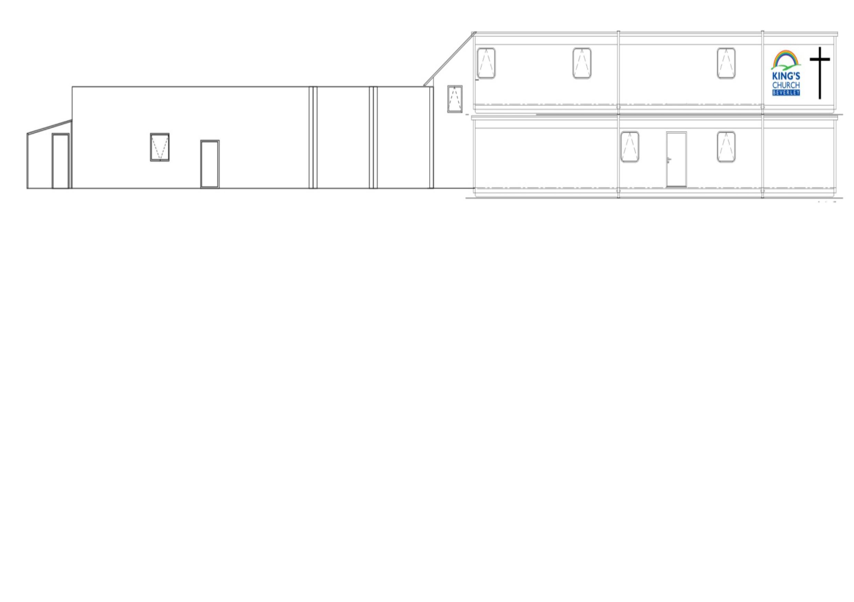 building-plans-2