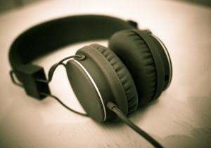 sermon recordings
